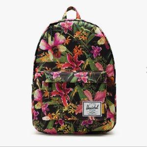 Herschel x Hoffman XL Backpack